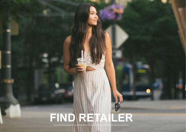 Exentri find retailer